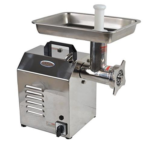 Hakka Multi-functional Commercial Meat Processing Machines w