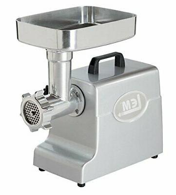 products 1158 mighty bite electric meat grinder