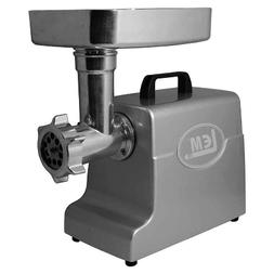 products mighty bite 8 aluminum grinder 1158
